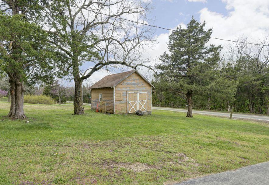 5922 North Farm Road 129 Springfield, MO 65803 - Photo 35