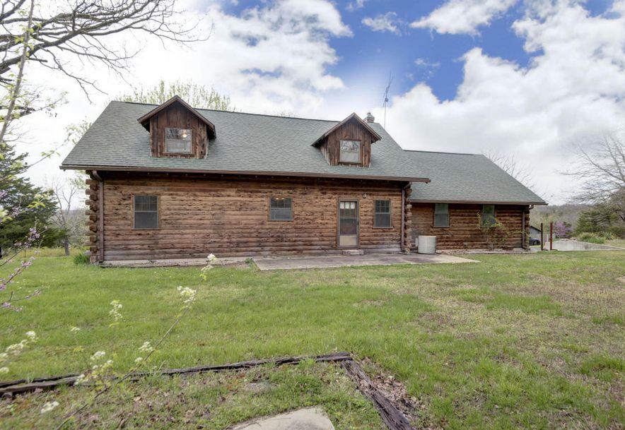 5922 North Farm Road 129 Springfield, MO 65803 - Photo 9