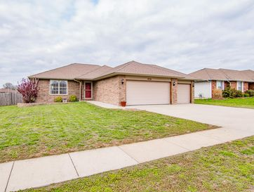 4465 West Normal Street Springfield, MO 65802 - Image 1