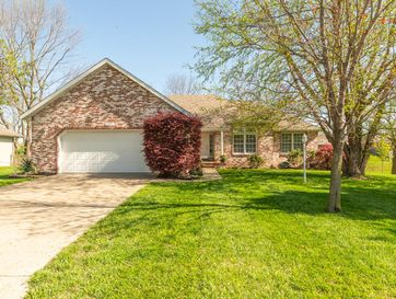 3557 West Sexton Street Springfield, MO 65810 - Image 1
