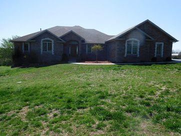10253 North Farm Road 51 Walnut Grove, MO 65770 - Image 1