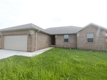 2422 East Prairie Ridge Street Republic, MO 65738 - Image 1