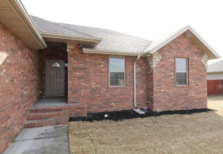 2422 East Prairie Ridge Street Republic, MO 65738 - Photo 20
