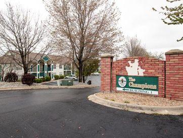 120 Spring Creek Ct. #16 Branson, MO 65616 - Image 1