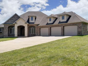 6700 West Farm Rd 10 Willard, MO 65781 - Image 1