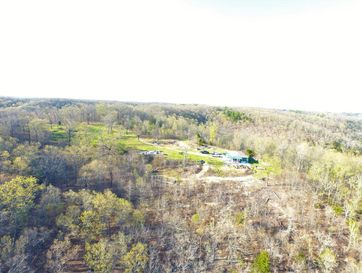 1965 Tabor Hollow Road Chadwick, MO 65629 - Image 1