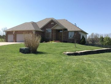 509 Piper Point Rogersville, MO 65742 - Image 1