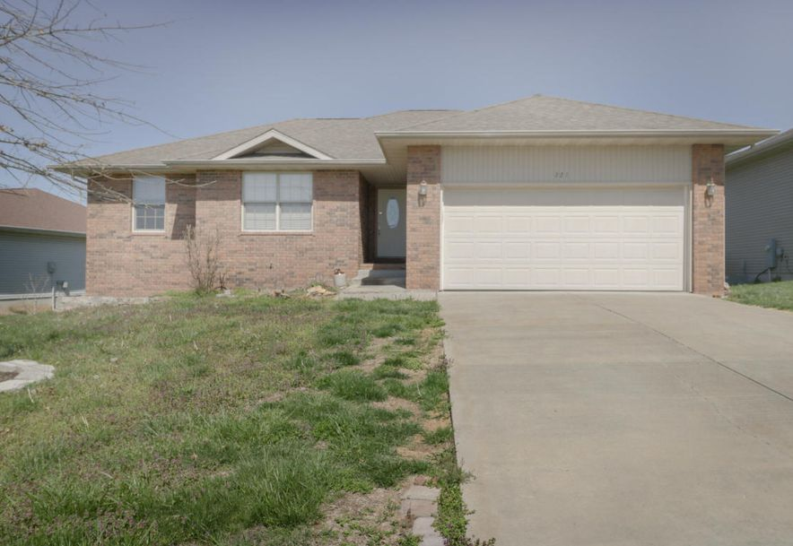 221 Mazzy Drive Springfield, MO 65803 - Photo 22