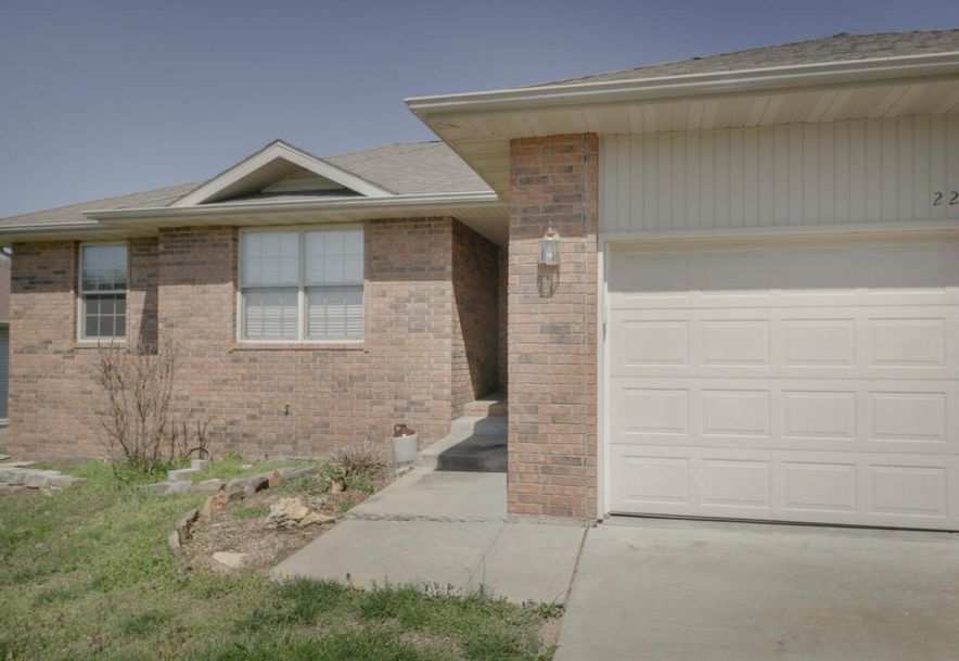 221 Mazzy Drive Springfield, MO 65803 - Photo 23