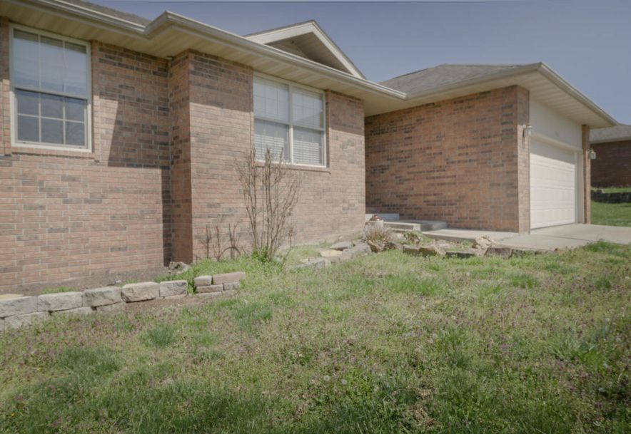 221 Mazzy Drive Springfield, MO 65803 - Photo 24