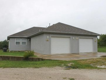 941 943 Hwy Ad Mountain Grove, MO 65711 - Image 1