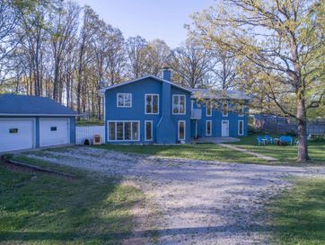 1371 Plank School Marshfield, MO 65706 - Image 1