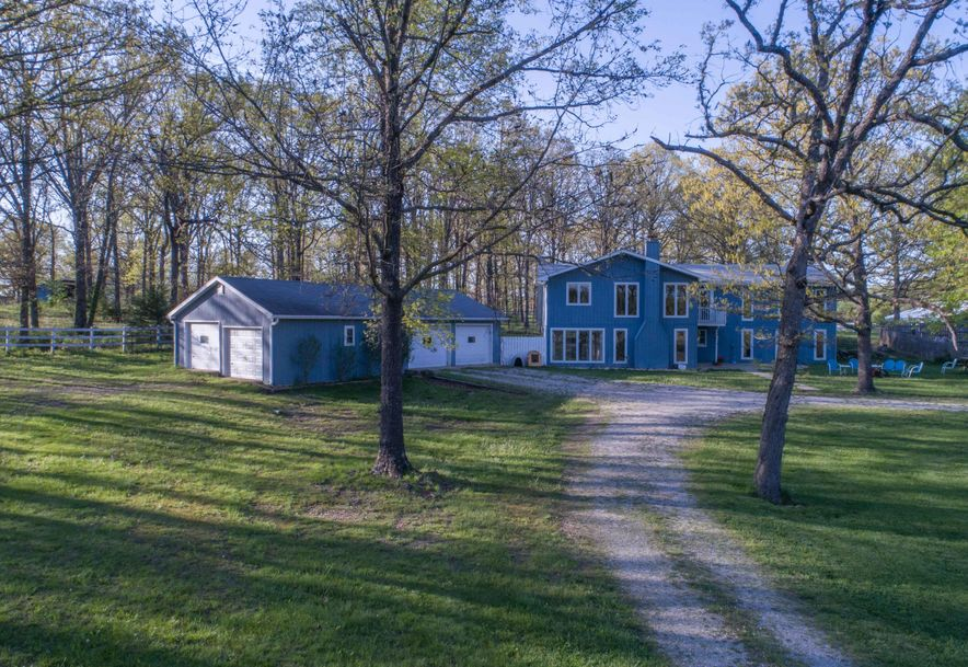 1371 Plank School Marshfield, MO 65706 - Photo 2