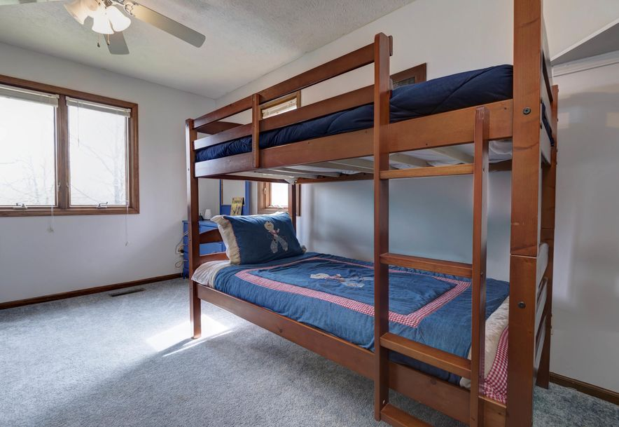 1371 Plank School Marshfield, MO 65706 - Photo 20