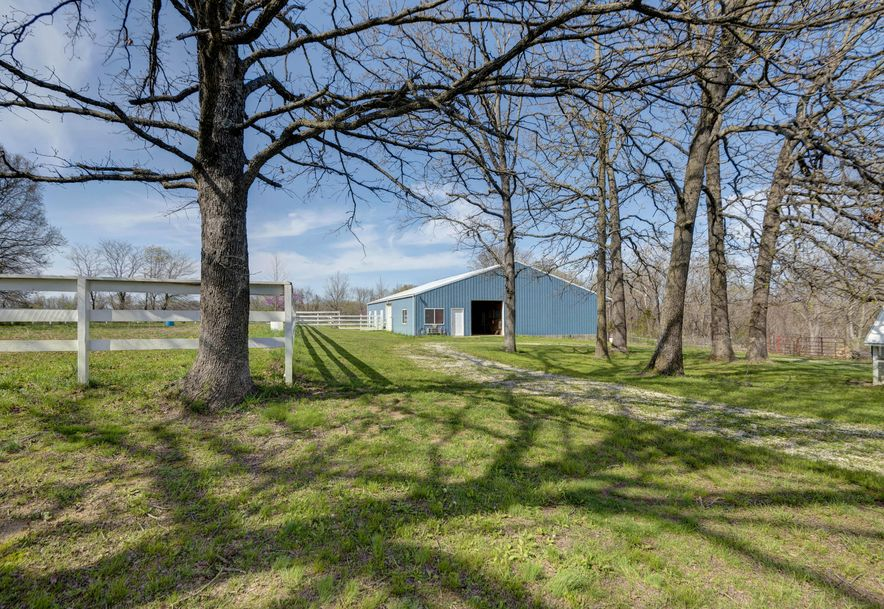 1371 Plank School Marshfield, MO 65706 - Photo 24