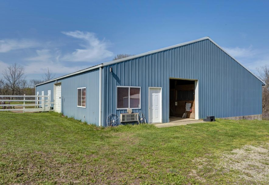 1371 Plank School Marshfield, MO 65706 - Photo 25