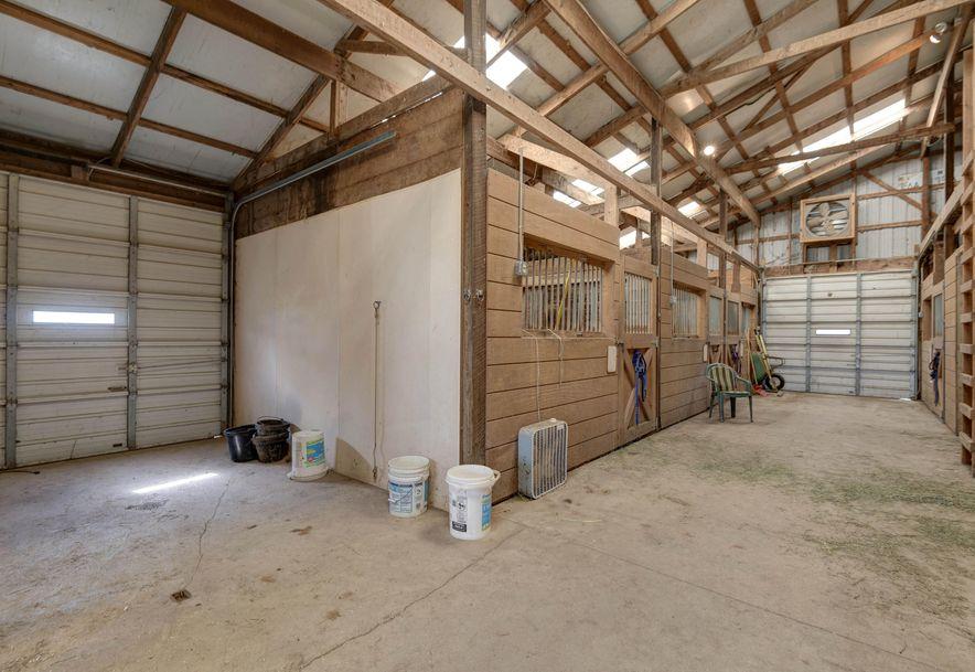 1371 Plank School Marshfield, MO 65706 - Photo 28