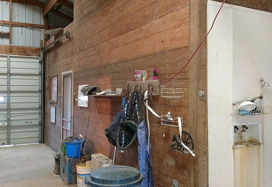 1371 Plank School Marshfield, MO 65706 - Photo 29