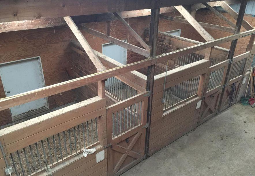 1371 Plank School Marshfield, MO 65706 - Photo 32