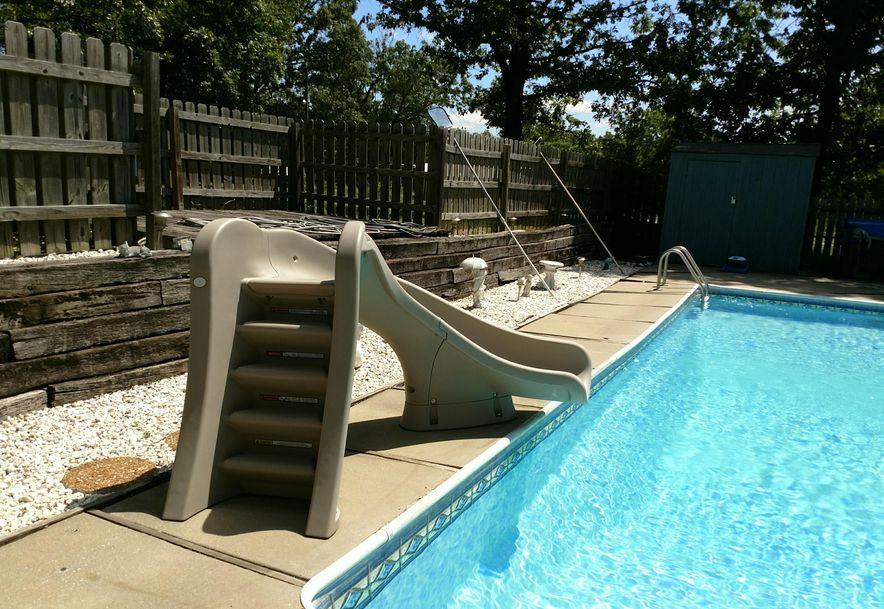 1371 Plank School Marshfield, MO 65706 - Photo 39