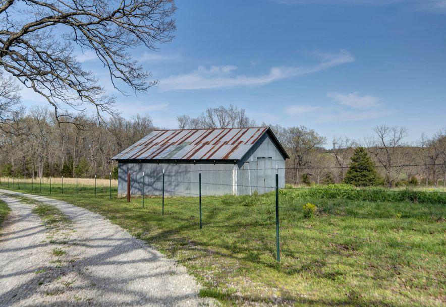 1371 Plank School Marshfield, MO 65706 - Photo 41