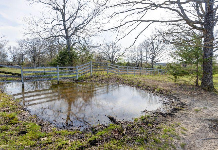 1371 Plank School Marshfield, MO 65706 - Photo 42