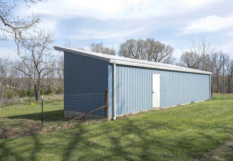 1371 Plank School Marshfield, MO 65706 - Photo 45