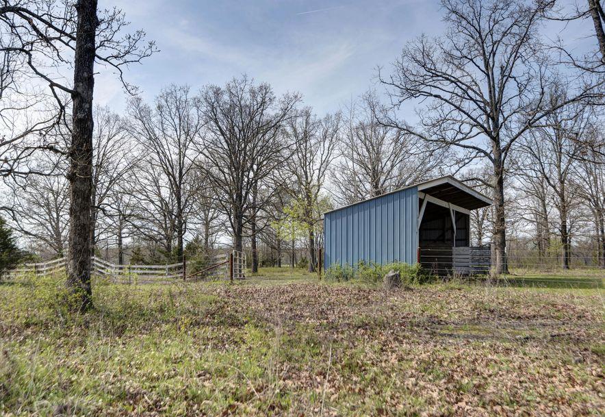 1371 Plank School Marshfield, MO 65706 - Photo 46