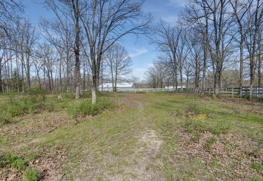 1371 Plank School Marshfield, MO 65706 - Photo 48