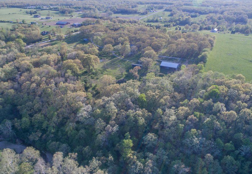 1371 Plank School Marshfield, MO 65706 - Photo 55