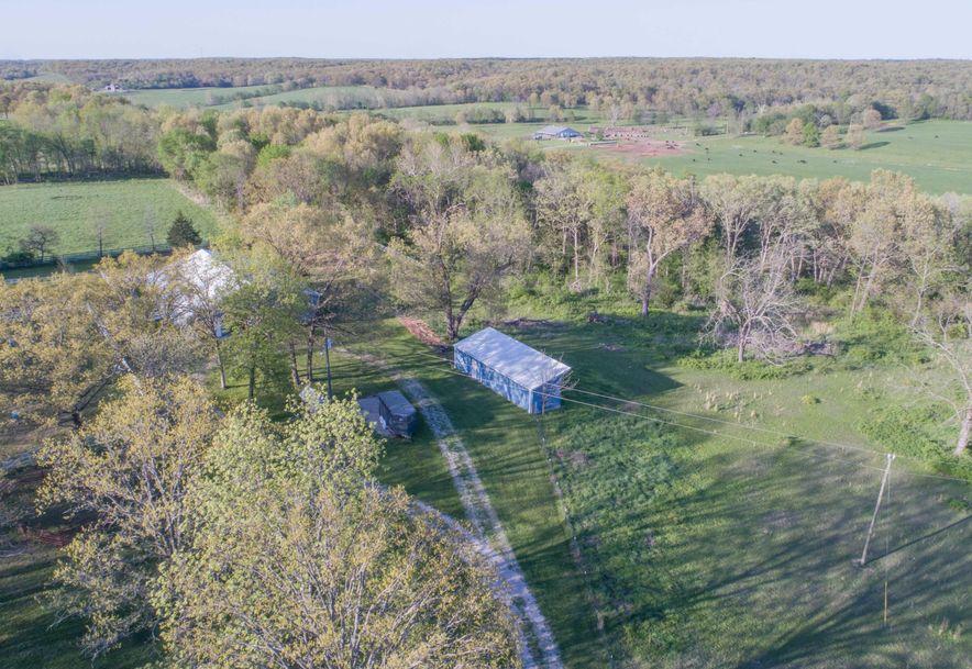1371 Plank School Marshfield, MO 65706 - Photo 57