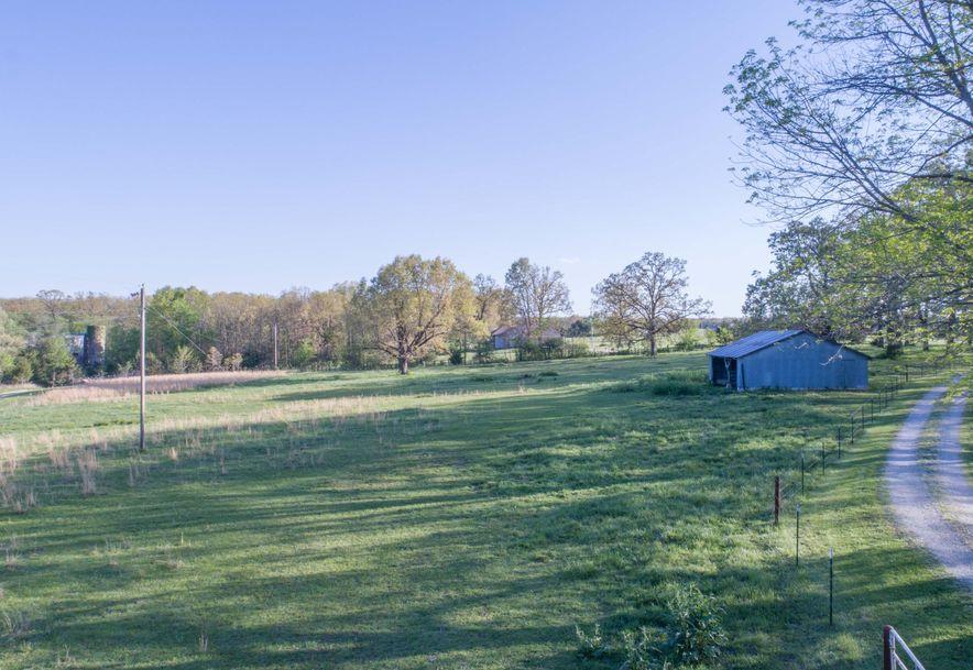 1371 Plank School Marshfield, MO 65706 - Photo 58