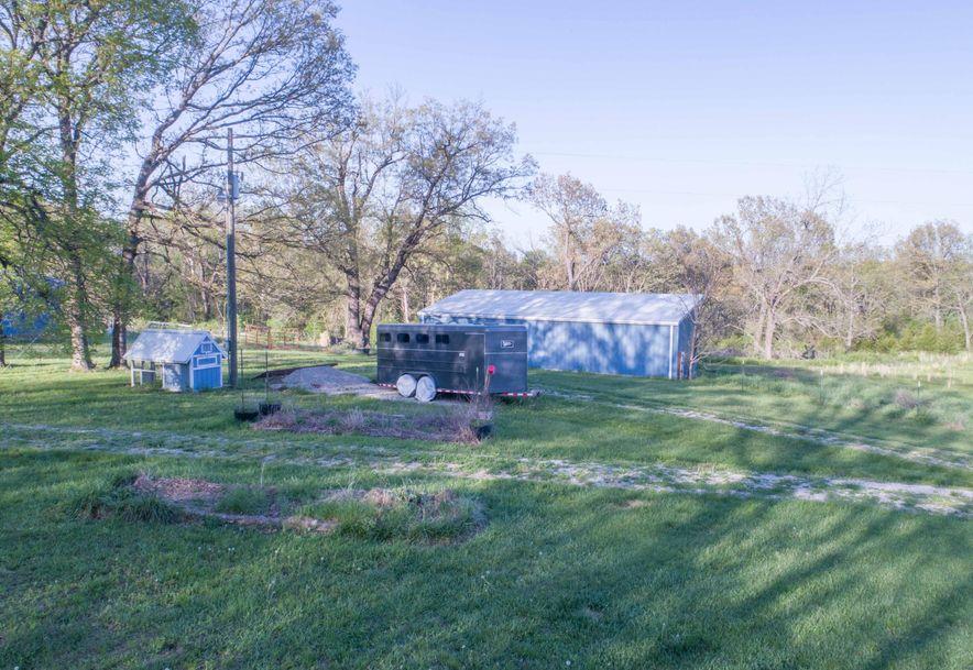 1371 Plank School Marshfield, MO 65706 - Photo 59