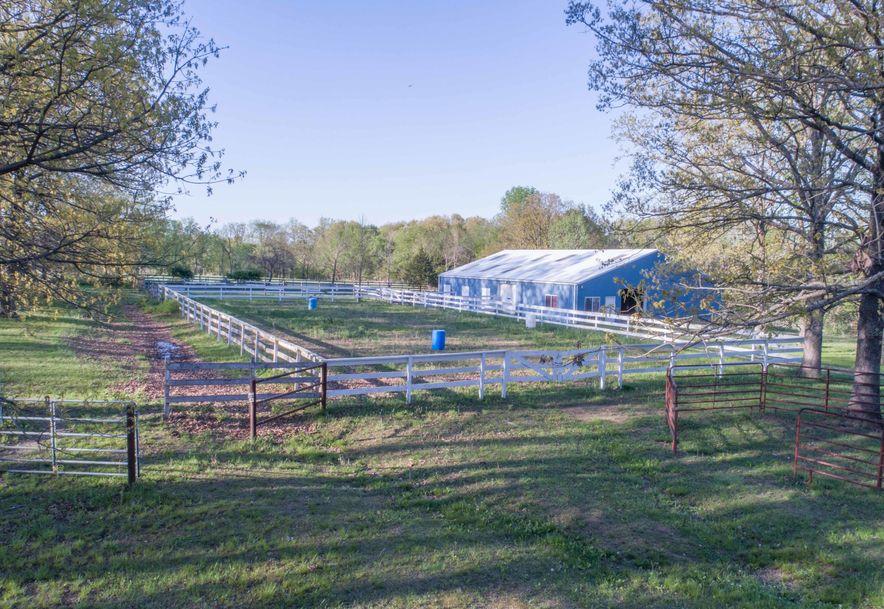 1371 Plank School Marshfield, MO 65706 - Photo 60