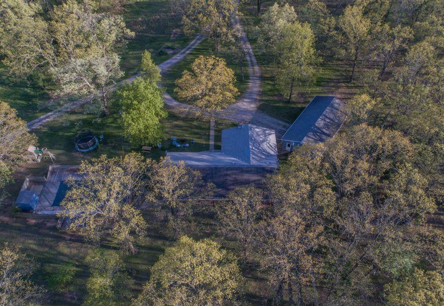 1371 Plank School Marshfield, MO 65706 - Photo 62