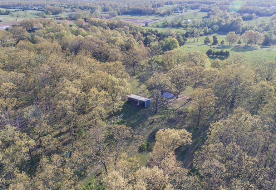 1371 Plank School Marshfield, MO 65706 - Photo 64