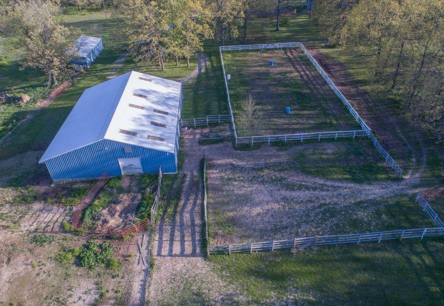 1371 Plank School Marshfield, MO 65706 - Photo 65