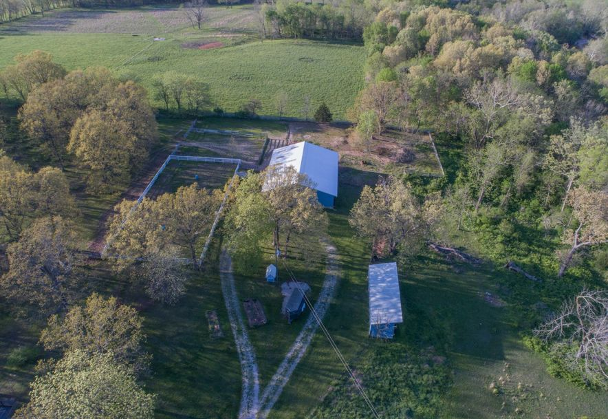 1371 Plank School Marshfield, MO 65706 - Photo 66