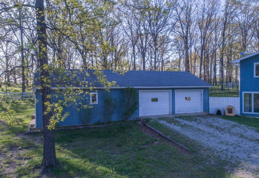 1371 Plank School Marshfield, MO 65706 - Photo 67