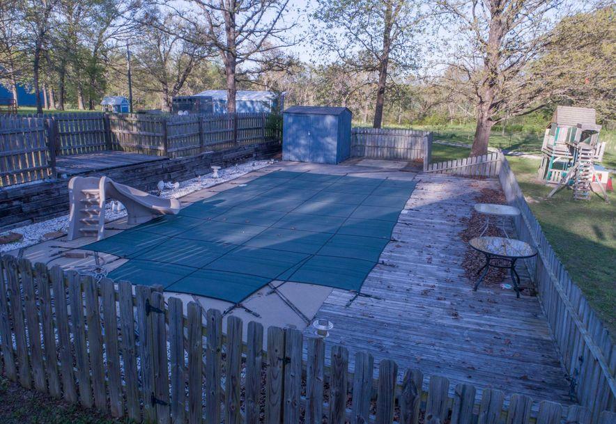 1371 Plank School Marshfield, MO 65706 - Photo 68