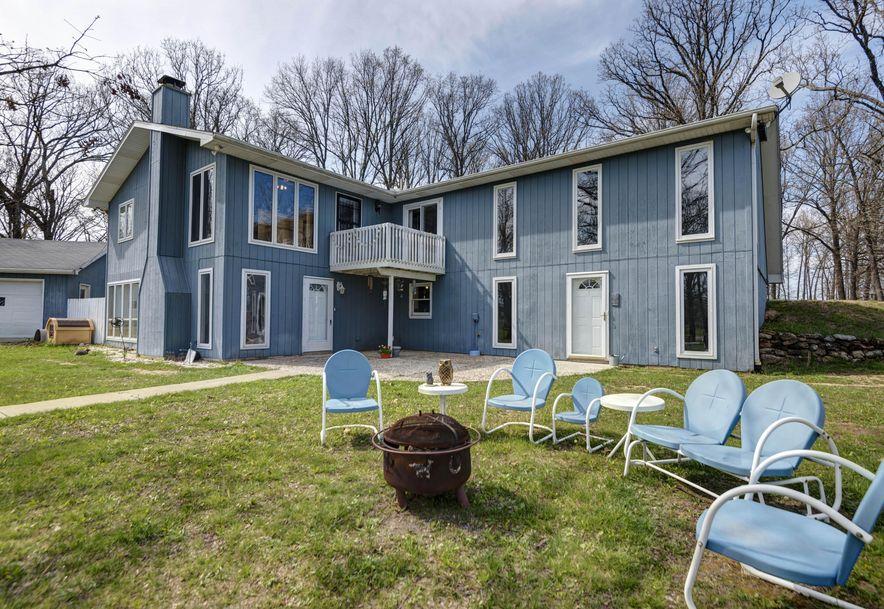 1371 Plank School Marshfield, MO 65706 - Photo 69