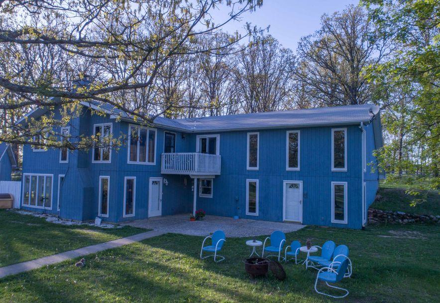 1371 Plank School Marshfield, MO 65706 - Photo 70
