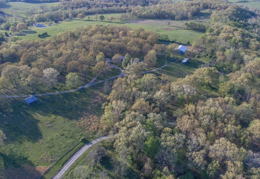 1371 Plank School Marshfield, MO 65706 - Photo 78