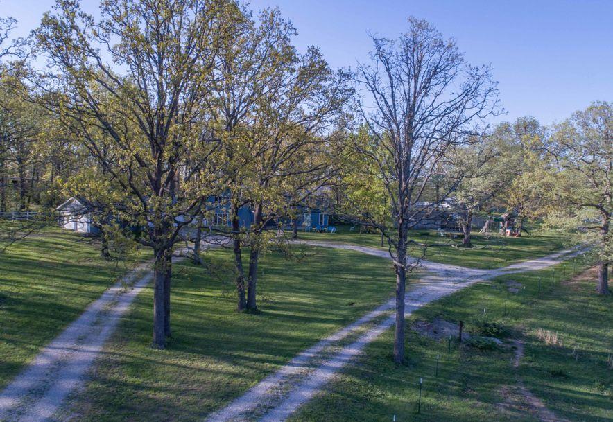 1371 Plank School Marshfield, MO 65706 - Photo 82