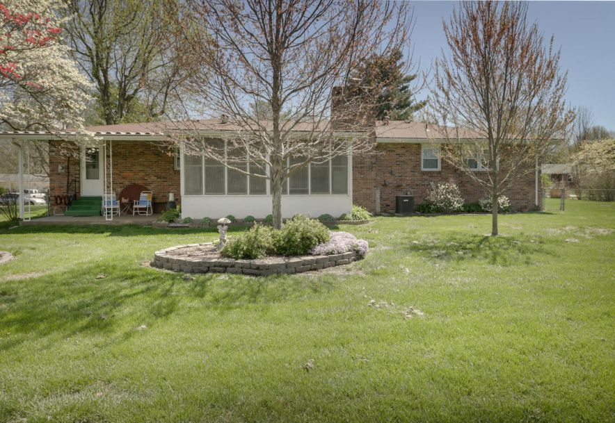 4267 South Ridgecrest Drive Springfield, MO 65810 - Photo 2