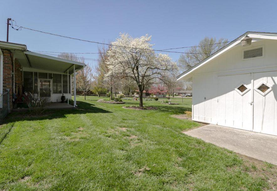 4267 South Ridgecrest Drive Springfield, MO 65810 - Photo 14