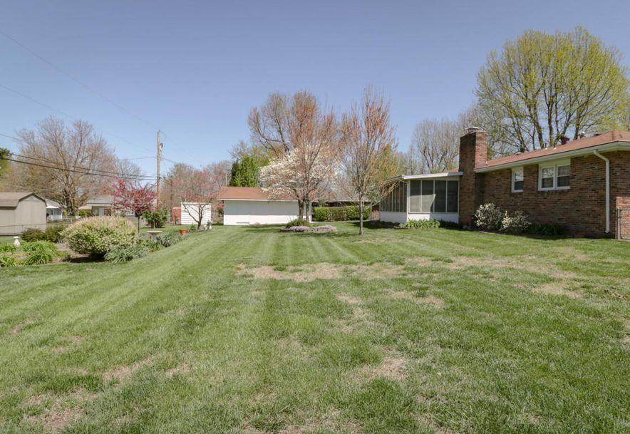 4267 South Ridgecrest Drive Springfield, MO 65810 - Photo 15