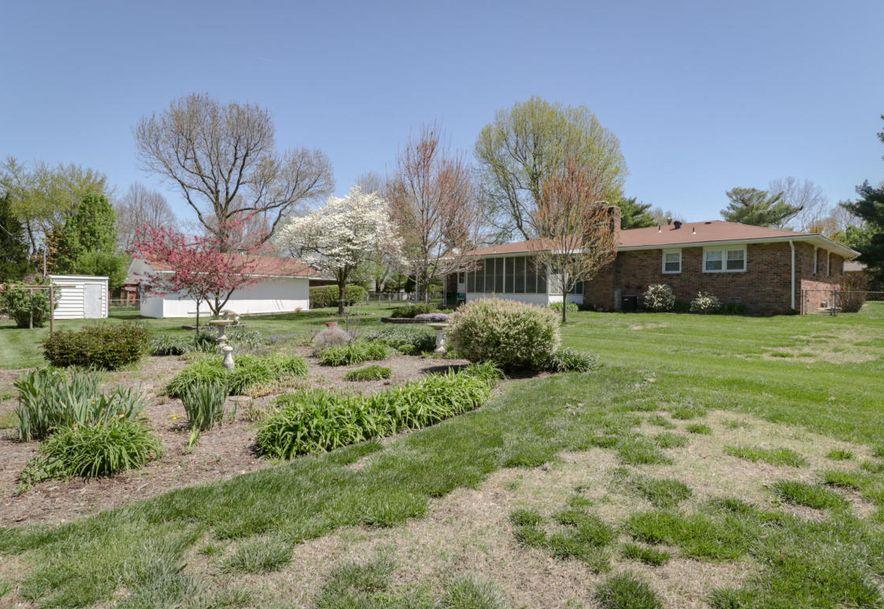4267 South Ridgecrest Drive Springfield, MO 65810 - Photo 16