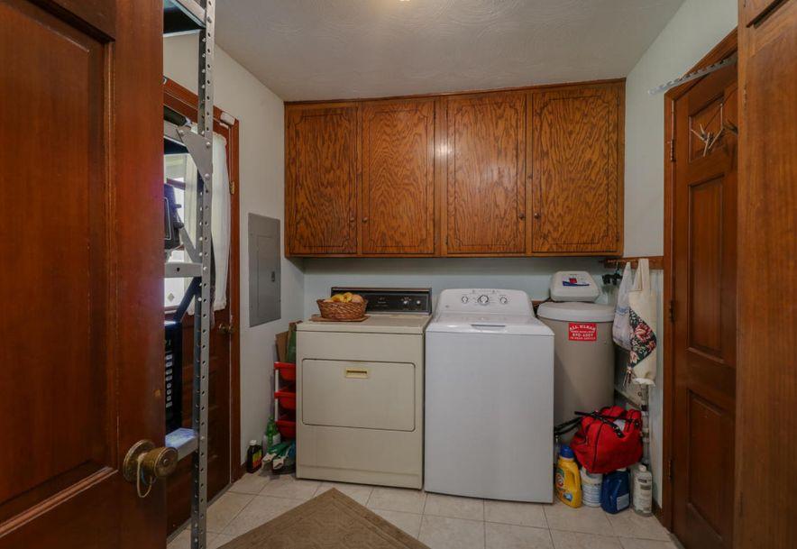4267 South Ridgecrest Drive Springfield, MO 65810 - Photo 20