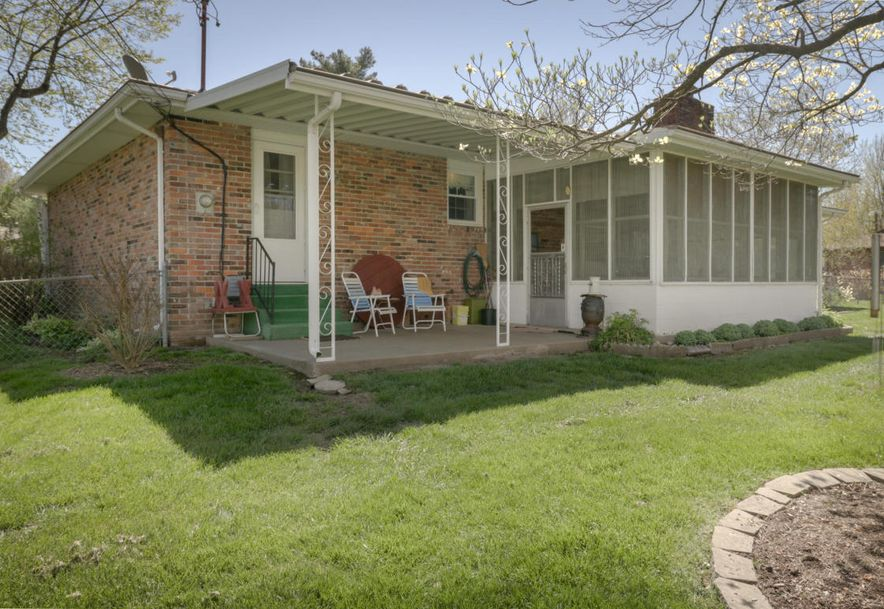 4267 South Ridgecrest Drive Springfield, MO 65810 - Photo 3
